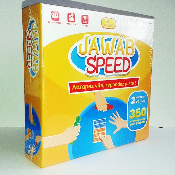 jeux de speed dating Play the new speed dating 3 game speed dating makeover is a dress up game played with the mouse in this game your goal is to give a beautiful high school girl a makeover to help her snag a boyfriend.