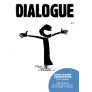 Dialogue (bande dessinée)